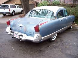 Another Sleeper: 1954 Kaiser Manhattan Craigslist Mhattan Ks Craigslist Tulsa Ok News Of New Car 2019 20 When Artists Turn To The Results Are Intimate Frieling Auto Sales Used Cars Mhattan Ks Dealer Kansas City Cars By Owner Carssiteweborg Craigslist Scam Ads Dected 02272014 Update 2 Vehicle Scams 21 Inspirational Las Vegas Apartments Ksu Private For Sale Owner Honda Dealers Germantown Md Models Google Wallet Ebay Motors Amazon Payments Ebillme Carsiteco
