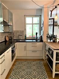 liebevoll gestaltete küche küchen inspiration küche