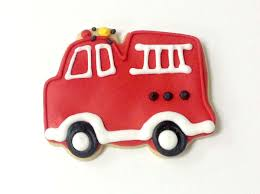 Occupations | Cheri's Bakery Great Kids Party Favors Firefighter Theme Cookies For Etsy Amazoncom Too Good Gourmet Storybook Collection Chocolate Chip Fire Truck House Truck Cookie Favors Baking Fun Pinterest Cookie Fire Truck Cookie Jar 1780 Pclick Fireman Birthday With Engine Cake And Sugar Cookies Occupations Cheris Bakery Kids Child Gift Basket Candy Ect Transportation Sweet Tooth Cottage Flamecookies Hash Tags Deskgram Sugar Cutie Pies Themed Ideas