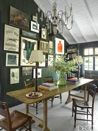 32 Rustic Decor Ideas - Modern Rustic Style Rooms Jeff Andrews Design Los Angeles Based Interior Designer Best 25 Garage Interior Design Ideas On Pinterest 35 Black And White Decor Ideas And Simple Home Sofa European Trends 2018 Popsugar Home 65 Decorating How To A Room The Art Gallery Co Lapine Design Best Theater System Archives Homer City 2015 Conference