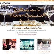 convenience website hamburg