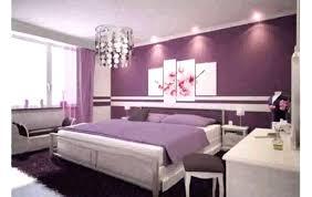 idee papier peint chambre contemporain idee deco mur chambre adulte id es barri res d papier