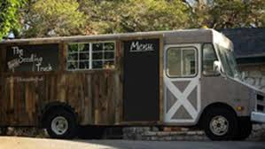 100 Seedling Truck S Now Rolling Trios New Fall Menu Eater Austin