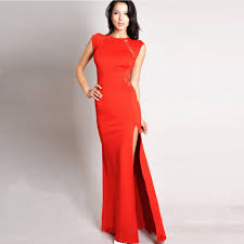 online get cheap long gown for wedding aliexpress com alibaba group