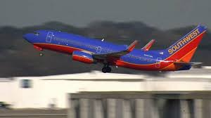 Donna Decorates Dallas Full Episodes by Southwest Airlines Offers New Nonstop Service From Dallas Love