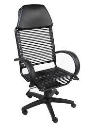 Round Bungee Chair Walmart by Decor Impressive Walmart Bungee Chair For Attractive Outdoor