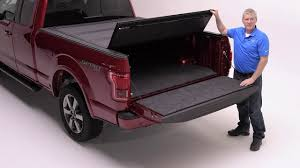 BAKFlip MX4 Tonneau Cover | BAKFlip Bakflip G2 Tri Fold Tonneau Cover 0218 Dodge Ram 1500 6ft 4in Bed W Bakflip F1 Free Shipping Price Match Guarantee Honda Ridgeline Bakflip Autoeqca Cadian Hard Folding Bak Industries Amazoncom Bak 162203 Vp Vinyl Series Cs Rack Combo Revolver X2 Rollup Truck 52019 Ford F150 Hd Alinum 35329 Mx4 79303 X4 Official Store Csf1 Contractor Covers Trux Unlimited