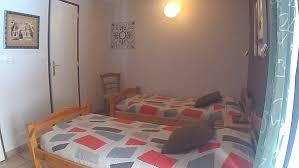 chambre hote embrun removerinos com chambre