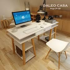 bureau ikea daleo casa designers scandinaves bureau bureau ikea ikea tables en