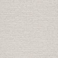 Search Results For Rustic Wall Paper