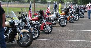 Motorcycle Parade   Longview, TX 2017 Chevrolet Silverado 1500 2wd Double Cab 1435 Custom In Truck Gear Supcenter Home Suspension Lift Kits Leveling Body Lifts Dodge Ford 2015 Chevy Accsories Bozbuz Carrollton Tx Best B And H Mansfield Tx Bed Covers