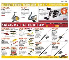 Cabelas Coupon Codes April 2018 / Proflowers Free Shipping Coupon Code All Coupon Codes Competitors Revenue And Employees Owler Company Boden Mini Upcoming Sample Sales Outlet Info Momlifehacker Hollister Coupon Codes October 2018 Prijs Houten Balk 50 X 150 Back To School With 750 Giveaway The Girl In The Red Shoes Coupons Promo August 2019 Cheap Holiday Breaks Spain Discount Code Jul Free Delivery Returns Code How Make Adult Halloween Joann Coupons Text Mini Boden Discount August 80 Off Bodenusacom July