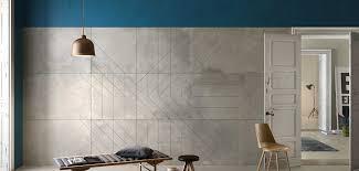 Tile Cutting Tools Perth by European Ceramics European Ceramics