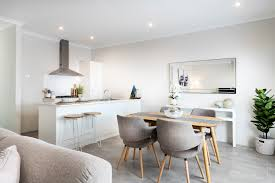 100 House Designs Wa New Home Perth Homebuyers Centre