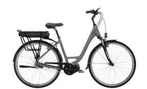 la maison du velo toulouse vélo à assistance électrique photo de la maison du vélo le