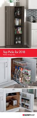 259 best Kitchen & Pantry images on Pinterest