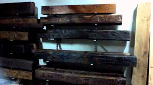Barn Beam Mantels - YouTube Hand Hune Barn Beam Mantel Funk Junk Relieving Rustic Fireplace Also Made From A Hewn Champaign Il Pure Barn Beam Fireplace Mantel Mantels Wood Lakeside Cabinets And Woodworking Custom Mantle Reclaimed Hand Hewn Beams Reclaimed Real Antique Demstration Day Using Barnwood Beams Img_1507 2 My Ideal Home Pinterest Door Patina Farm Update Stone Mantels Velvet Linen