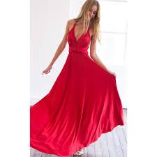 bridesmaid dress beach reviews online shopping bridesmaid dress