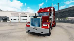 Freightliner Classic Xl For American Truck Simulator - New ATS ... Kenworth W900 Soon In American Truck Simulator Heavy Cargo Pack Full Version Game Pcmac Punktid 2016 Download Game Free Medium Free Big Rig Peterbilt 389 Inside Hd Wallpapers Pc Download Maza Pin By Paulie On Everything Gamingetc Pinterest Pc My