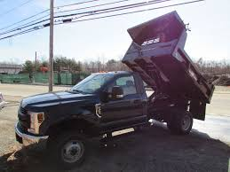 2018 New Ford Super Duty F-350 DRW Cab-Chassis 2/3 YARD DUMP At ... Slt Dump Truck Series Super Lawn Trucks 2019 Ford Duty Chassis Cab F550 Xl Model Hlights Articulated Transport Services Heavy Haulers 800 Gallery New Hampshire Peterbilt 1996 Intertional Paystar 5000 10 2004 Kenworth T800b 18 Dump Truck Item A7507 Sold How To Fix A Hydraulic Trailer System Felling Trailers 2013 Kenworth T660 Super Dump Truck Fsbo Classifieds Arm Systems Tarp Pulltarps For Sale In Texas Osw Equipment Repair