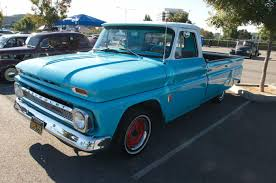 1962 Chevy Truck Looks Like It Belonged To One Of The Roadmen ... 1962 Chevrolet C10 Auto Barn Classic Cars Youtube Step Side Pickup For Sale Chevy Hydrotuned Hydrotunes K10 Volo Museum 1 Print Image Custom Truck Truck Stepside 1960 1965 Pickups Pinterest Ck For Sale Near Cadillac Michigan 49601 2019 Dyler Daily Driver With A Great Story Video 4x4 Trucks