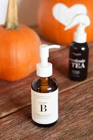 Pumpkin Seed Oil Capsules India by 25 Best Pumpkin Seed Oil Ideas On Pinterest Making Pumpkin