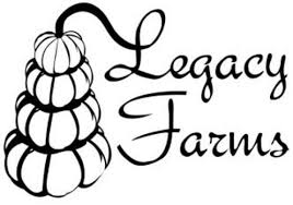 Pumpkin Patch Fayetteville Arkansas by Enter To Win 4 Passes To Legacy Farms Pumpkin Patch Macaroni Kid