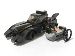 LEGO Ideas - Product Ideas - RC BATMOBILE Custombricksde Lego Technic Model Arocs Slt Rc Truck Lego 42069 Mod With Power Functions And Sbrick Racingbrick Amazoncom Kid Galaxy Off Road Car Claw Climber Tiger 4x4 Monster Energy Baja Recoil Nico71s Creations Moc3320 By Nico71 Mixed Szjjx 6wd Cars Remote Control Offroad Climbing Thirdwiggcom From Grand Rapids Ideas Product Scania R440 Building An Off Road Car Christoph Bartneck Phd Flatbed Mack The Car Blog