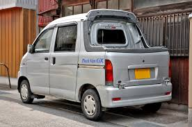 Daihatsu Hijet Deck-Van GX | Vehicles | Pinterest | Daihatsu, Cars ... Japanese Mini Truck Photo Gallery Ulmer Farm Service Llc 1993 Daihatsu Hijet 4wd Youtube 2002 Photos 07 Gasoline Fr Or Rr Automatic For Sale Used 2007 Jan White Vehicle No Za64340 The Worlds Newest Photos Of Hijet And Mini Flickr Hive Mind Stock Images Alamy 2006 Sale Pending Brand New Factory Khaki Color 2017 Hijet 1992 Truck Item 4595 Sold September 89 Pinterest Cars Jpn Car Name Forsalejapantel Fax 81 561 42 4432