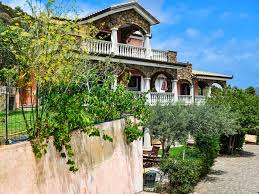 100 Portabello Estate Corona Del Mar House Castededdu 9 Costa Rei Sardinia