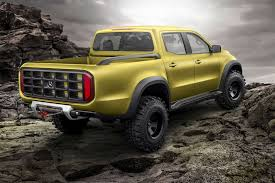 Mercedes-Benz Unveils Its X-Class Concept | Vehicles | Pinterest ... Filemercedes Truck In Jordanjpg Wikimedia Commons Filemercedesbenz Actros 3348 E Tjpg Mercedesbenz Concept Xclass Benz Mercedez 2011 Toyota Tacoma Trd Tx Pro Truck Bus Mercedes Benz 1418 Nicaragua 2003 Vendo Lindo The New Sparshatts Of Kent Xclass Pickup News Specs Prices V6 Car Trucks New Daimler Kicks Off Mercedezbenz Electric Pilot Germany Mercedezbenz Tractor Headactros 2643 Buy Product On Dtown Calgary Dealer Reveals Luxury