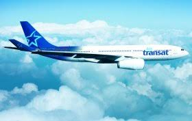 selection siege air transat a330 200 air transat seat maps reviews seatplans com
