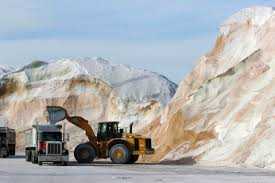 Salt, The Solution To Winter's Dangers, Threatens US Waters | Maine ... Varney Chevrolet In Pittsfield Bangor And Augusta Me Dealership Portland Maine Quirk Of News Update July 13 2018 Should You Buy An Old Truck Hunters Breakfast Timeline Sargent Cporation Buick Gmc Hermon Ellsworth Orono New Used Car Dealer Near Owls Head Auto Auction Geared For The Love Cars Living Eyes On Driver Truck Fleet Safety Fleet Owner Easygoing Scenically Blessed Yes Stephen King Cedarwoods Apartments Hotpads Waterville Welcomes New 216236 Dualchamber Packer