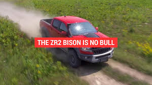 Off-road Trails Are Causing Chevy Colorado Side Curtain Airbags To ... Ford Says Some Rangers Should Be Parked Due To Air Bag Death How Air Bag Your Truck For 100 Suspension Awesome Popcorn As Airbags Daniels Monster Truck Party Pinterest Ram 2500 Long Travel Toyota Dyna 22 1979 Vehicle Listings Manual Automatic With A Really Amazing Cantilever Rear Suspension Motorists Struggle Replace Takata Airbags Following Largest 22015 Pickups Recalled To Fix Seatbelts 19 Afterglow Double Deployment 062010 Honda Ridgeline Front Buckets Side Impact Firestone Bags On 2011 F150 Youtube Ask Bozi Are Deployed Repaired