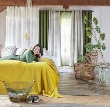 inspiration für das schlafzimmer a house of happiness
