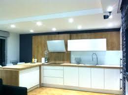 plafond de cuisine eclairage plafond cuisine eclairage plafond cuisine faux plafond