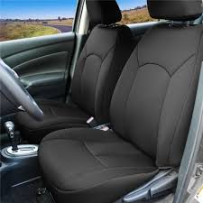100 Custom Seat Covers For Trucks Neosupreme Car Seat Covers For 2018 Nissan Versa Perfect Fit