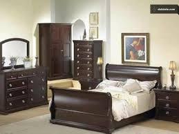 chambre a coucher en bois awesome chambre a coucher en bois moderne algerie images design