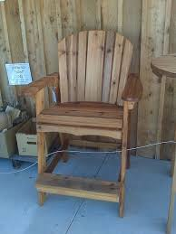 high adirondack chairs for your home fantastic new ideas