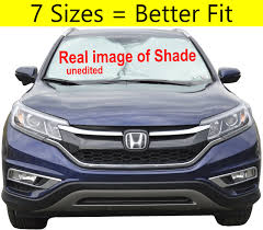 Cheap Vehicle Sunshade, Find Vehicle Sunshade Deals On Line At ... Oxgord Auto Car Sunshade Foldable Windshield Sun Shade Visor For Truck Window Screen Designs Rlfewithceliacdiasecom 3pc Kit Bluesilver Jumbo Front Shade 2 Side Shades Palm Tree Island Beach Suv Kuwait Car Accsories Hateemalawwal Custom Sunshade Alinum Shrinkable Blind Curtain Side Blinds Me This Is The Page Of Plus Angry Eyes Reversible In Silver Aliexpresscom Buy Care 2pcs Black Window Master Of Science Thesis Pickup Sunshades Protect Interiors From Damaging Effect Covercraft Folding Shield
