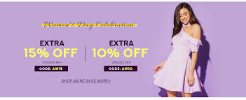 Shein Australia 10% Off Coupon Enjoy Flat 10% Discount On All Orders ... Shein India Deal Get Extra Upto Rs1599 Off At Coupons For Shein Android Apk Download Pin By Offersathome On Apparel Woolen Clothes Party Wear Drses Shein India Onleshein Promo Code Offers Deals May Australia 10 Coupon Enjoy Flat Discount On All Orders 30 Over 169 Shop Flsale Use The Code With This Summer Sale Noon Extra 20 Off G1 August 2019 Ounass 85 15 Uae Codes Shopping Aug 2526