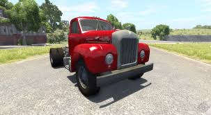 Mack B61 For BeamNG Drive Toyota Pickup Truck Sales Rise In November San Antonio Expressnews Sold Dennis Fire Truck Auctions Lot 5 Shannons Rare And Obscure 1937 Mack Jr On Ebay Model B Custom Pickup Cversion Mack Trucks For Sale In La Stock Photos Images Alamy Image Result For Mack Motor Pinterest Gallery Herd North America Now Heres A That Would Impress Your Friends Classic American Trucks History Of Dodge Dw Classics Sale Autotrader