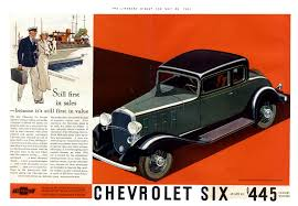 American Automobile Advertising Published By Chevrolet In 1932 1932 Ford Roadster 1920 Chevy Truck Parede Fire In The Field Chevrolet Stock Photos Pickup For Sale The Hamb Cabriolet Related Infompecifications Weili Lb Productions Youtube Car Archives Total Cost Involved 1933 Master 2 Door Sedan Hot Street Rat Rod 1934 United Pacific Unveils Steel Body 193234 Trucks At Sema Jerry Kirkers Truck An Old Rusty 1 12 Ton Near Noxon Montana