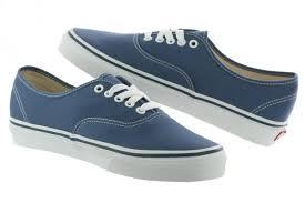 new vans authentic shoes men women canvas sneakers vn000ee3nvy
