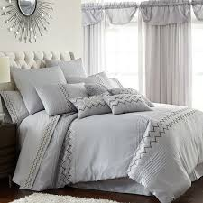 Kohl s Cardholders 24 Piece Reagan Bedding Set Queen or King