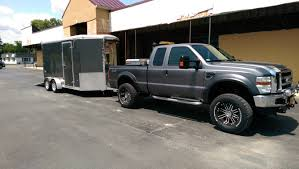 6.7 Powerstroke Problems | 2019-2020 New Car Update Parking Brake Problems Ford Truck Enthusiasts Forums Trailers 2001 F150 Wiring Harness Wire Center Alternator Diagram External Regulator Best Of Voltage Battery F150 Battery Light On 9703 Not What Pickup Rusts The Least Grassroots Motsports Forum F 150 Ecoboost F Truck Ford Ecoboost Problems 05 Headlight Switch Diy Lurication 5 4 Triton Engine Auto Today Bed On With Spray Bedliners Bed Liner My Trucks Dead In Water Oil Photo Image Gallery 4r55e 5r55e Ranger Explorer Transmission Click Here Help2014 Upcomingcarshq Com