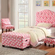 Window Seat Bedroom Ideas