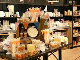 bhv cuisine le bhv marais department store shopping in le marais