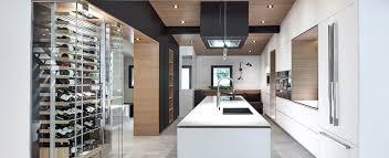 architecte d interieur entre 4 murs design architecture d intérieur résidentiel