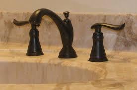 kitchen and bath blab modern supply s kitchen bath lighting